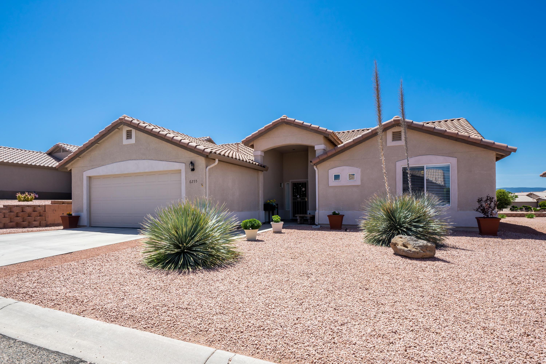 6255 Quiet Canyon Court Cornville, AZ 86325