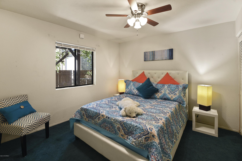 825 Shangri La Drive Sedona, AZ 86336