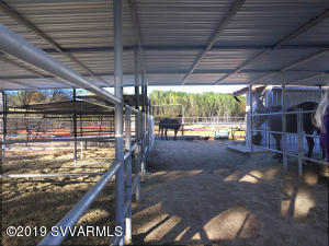 2962 W Cloverleaf Ranch Rd, Camp Verde, AZ 86322