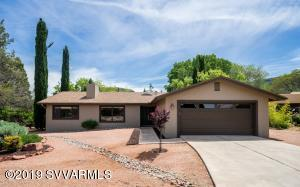 1185 Bell Rock Blvd, Sedona, AZ 86351