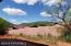 180 Creek Rock Rd, Sedona, AZ 86351