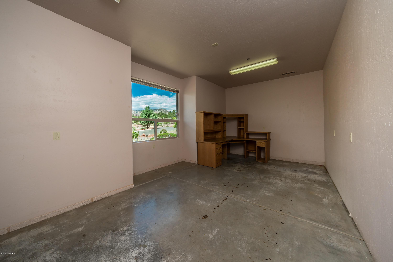 175 Avenida De Piedras Sedona, AZ 86351