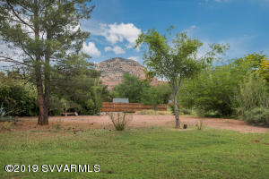170 Windsong Drive, Sedona, AZ 86336