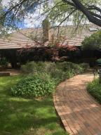 225 Red Rock Drive, Sedona, AZ 86351