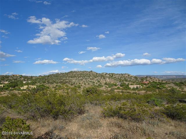 6200 N Canyon Rimrock, AZ 86335