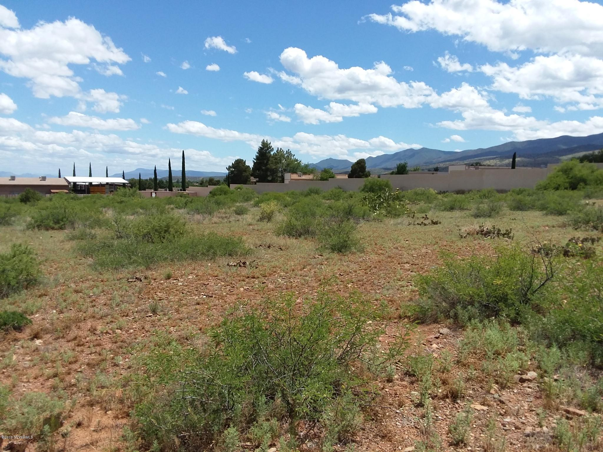 0000 State Route 89a Clarkdale, AZ 86324