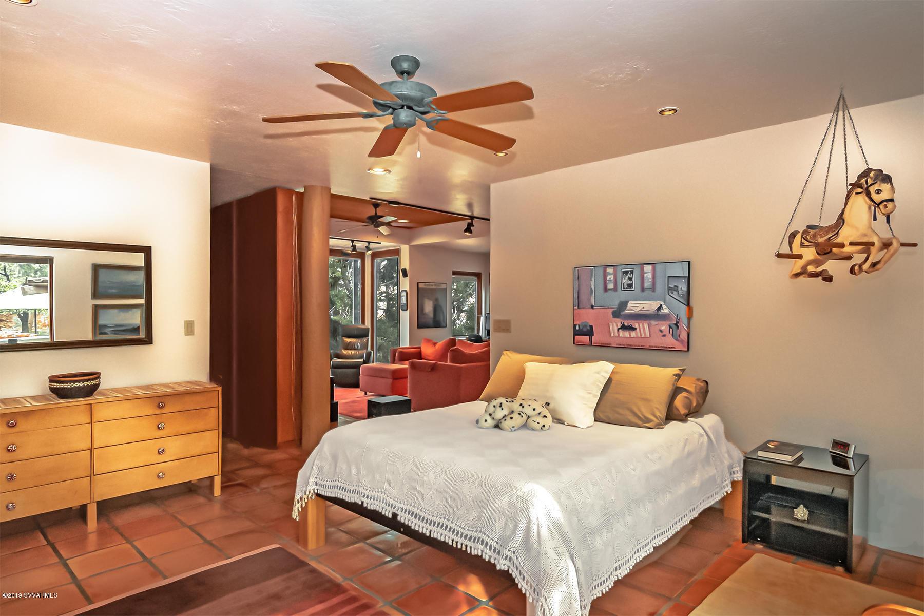 600 Craigmont Drive Sedona, AZ 86336