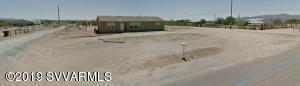 27811 N 239th Ave, Out of Area, AZ 00000