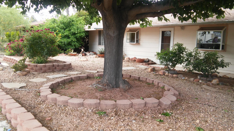 1014 E Ash St Cottonwood, AZ 86326