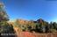 100 Painted Canyon Drive, Sedona, AZ 86336