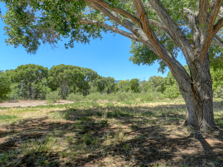 4011 E Sandy Hollow Lane Cottonwood, AZ 86326
