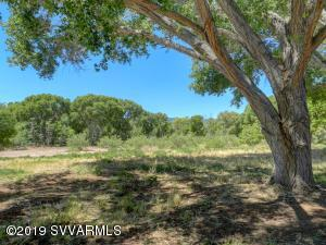 4011 E Sandy Hollow Lane, Cottonwood, AZ 86326