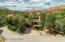 130 Frisco Tr, Sedona, AZ 86351