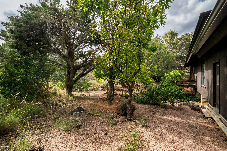 130 Frisco Tr Sedona, AZ 86351