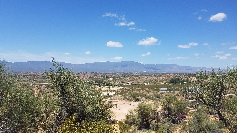 00 E Cove Mesa Cornville, AZ 86325