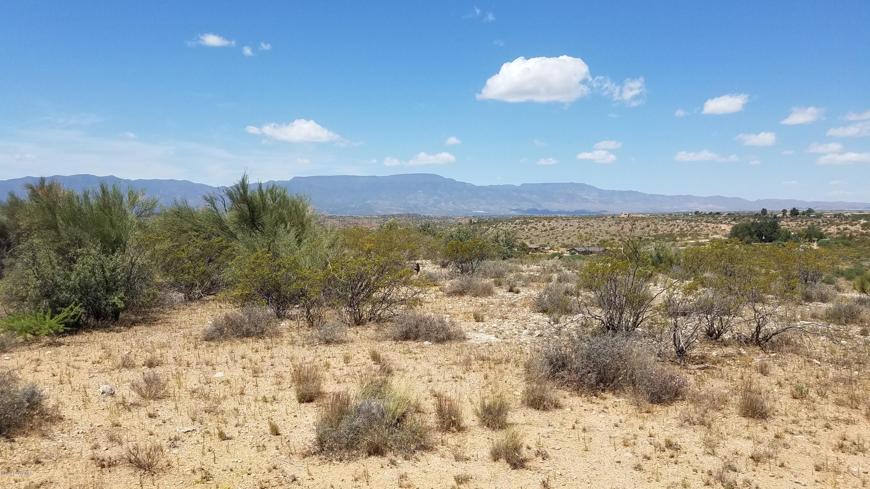 12505 E Cove Mesa Cornville, AZ 86325