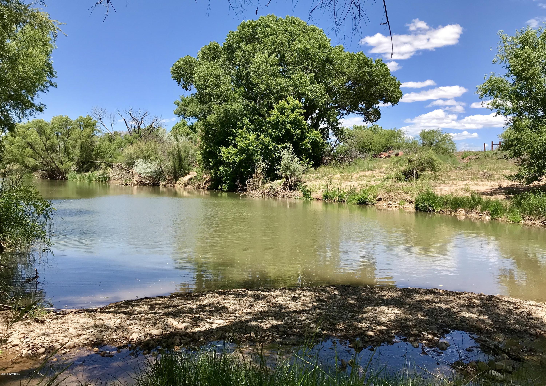 2280 Willow Tree Lane Cottonwood, AZ 86326
