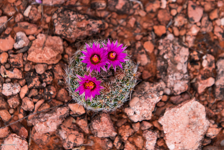 33 Sandstone Drive Sedona, AZ 86336