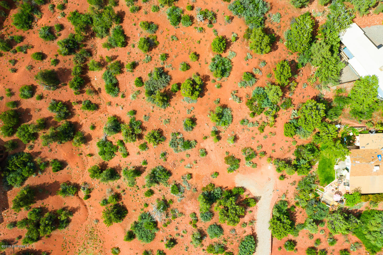 99 Sandstone Sedona, AZ 86336
