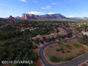 130 Las Ramblas, Sedona, AZ 86351