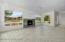 143 Kaibab Way, Sedona, AZ 86351