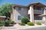 985 E Mingus Ave, Cottonwood, AZ 86326