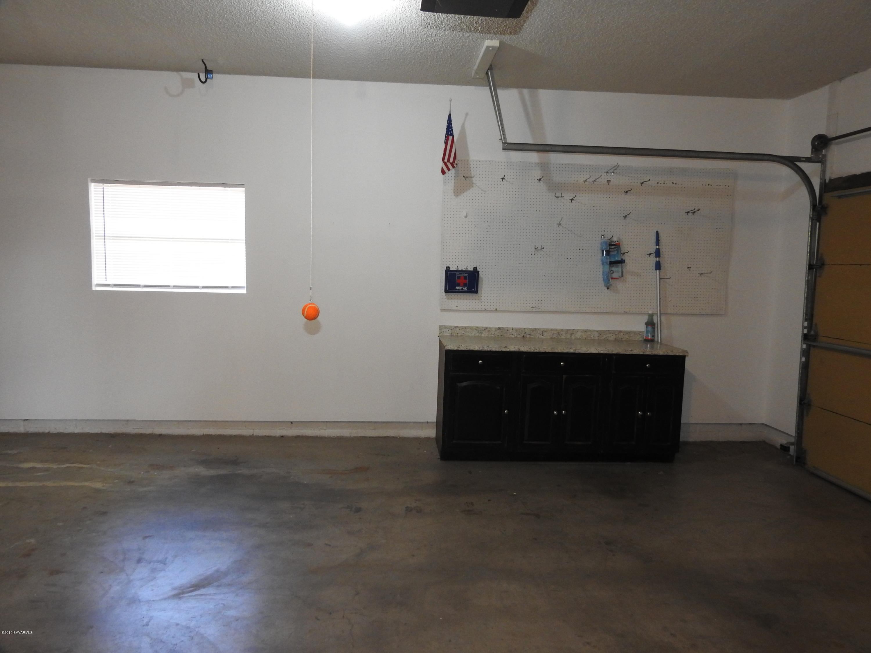 30 Miner Circle Sedona, AZ 86351