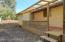 60 Juniper St, Sedona, AZ 86351