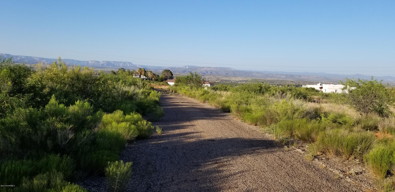 1020 E House Mountain Cottonwood, AZ 86326