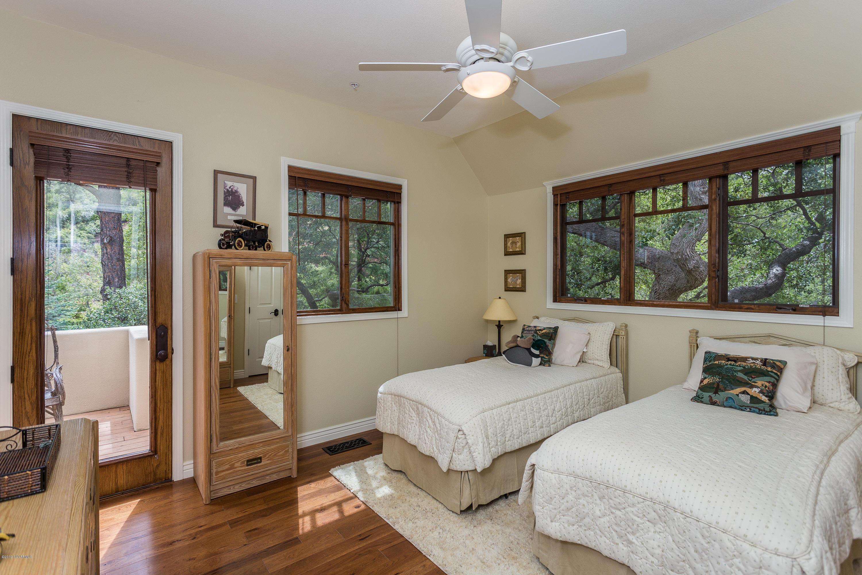 750 Oak Tr Sedona, AZ 86336