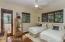 750 Oak Tr, Sedona, AZ 86336
