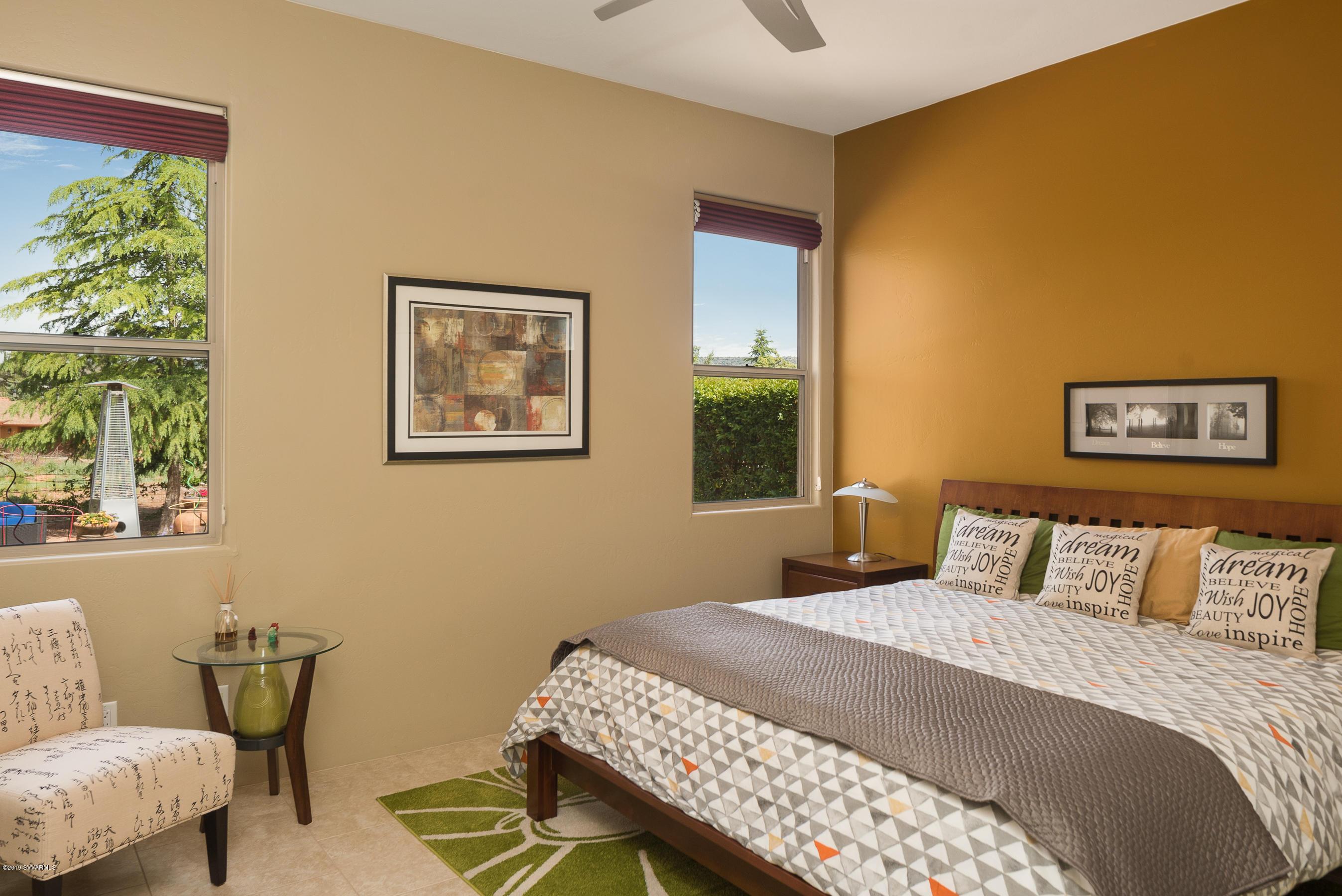 270 Redrock Rd Sedona, AZ 86351