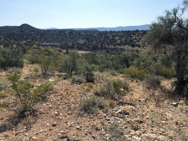 6075 N Popies Rimrock, AZ 86335