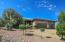 10655 E Hidden View Drive, Cornville, AZ 86325