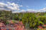 20 San Jose Circle, Sedona, AZ 86336