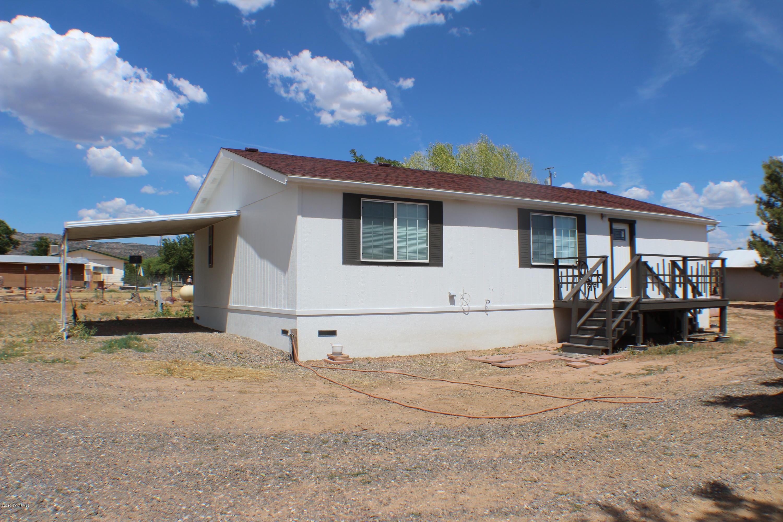 365 S El Rancho Bonito Rd Cornville, AZ 86325