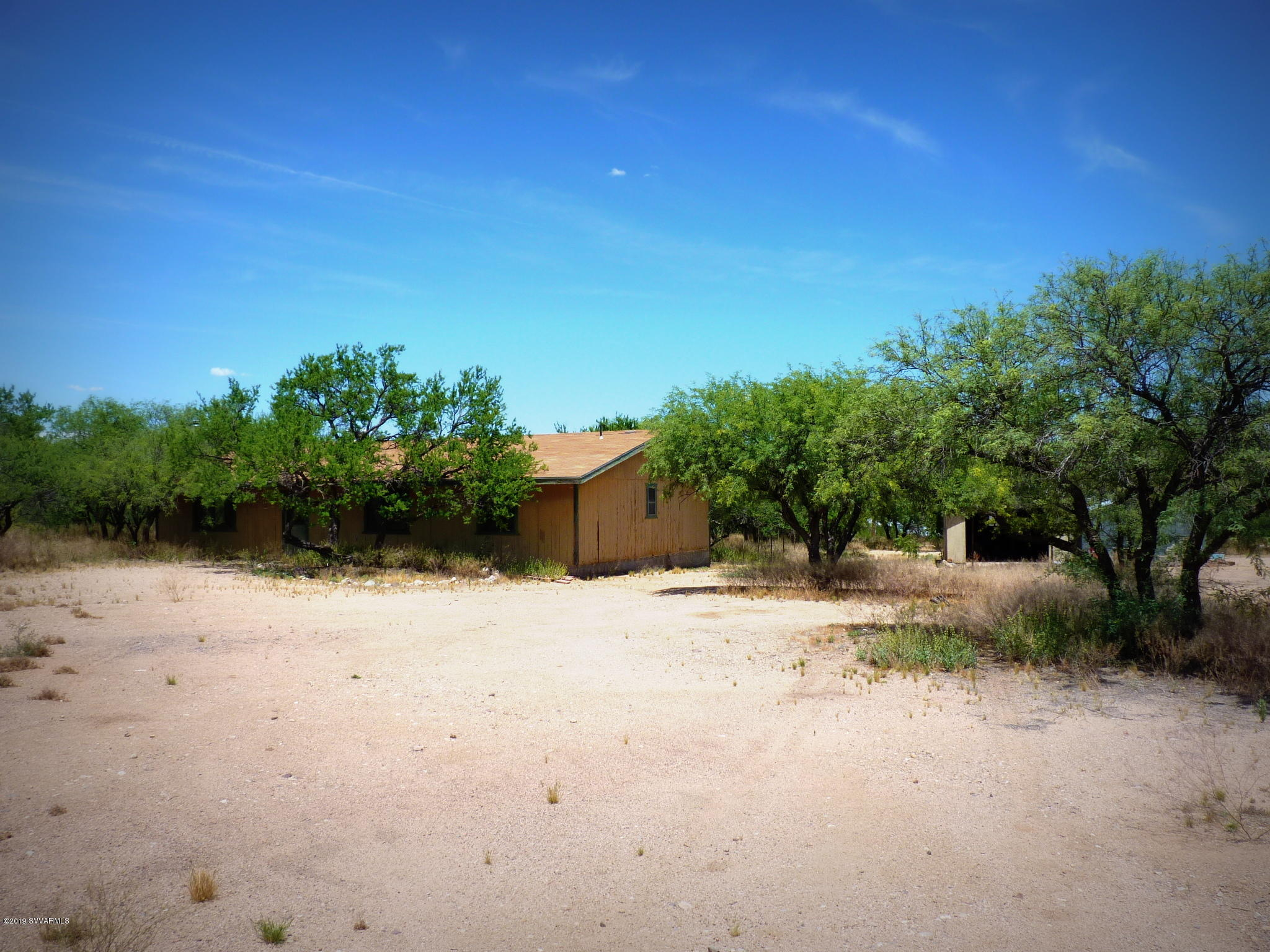 1770 E Fishermans Rd Camp Verde, AZ 86322