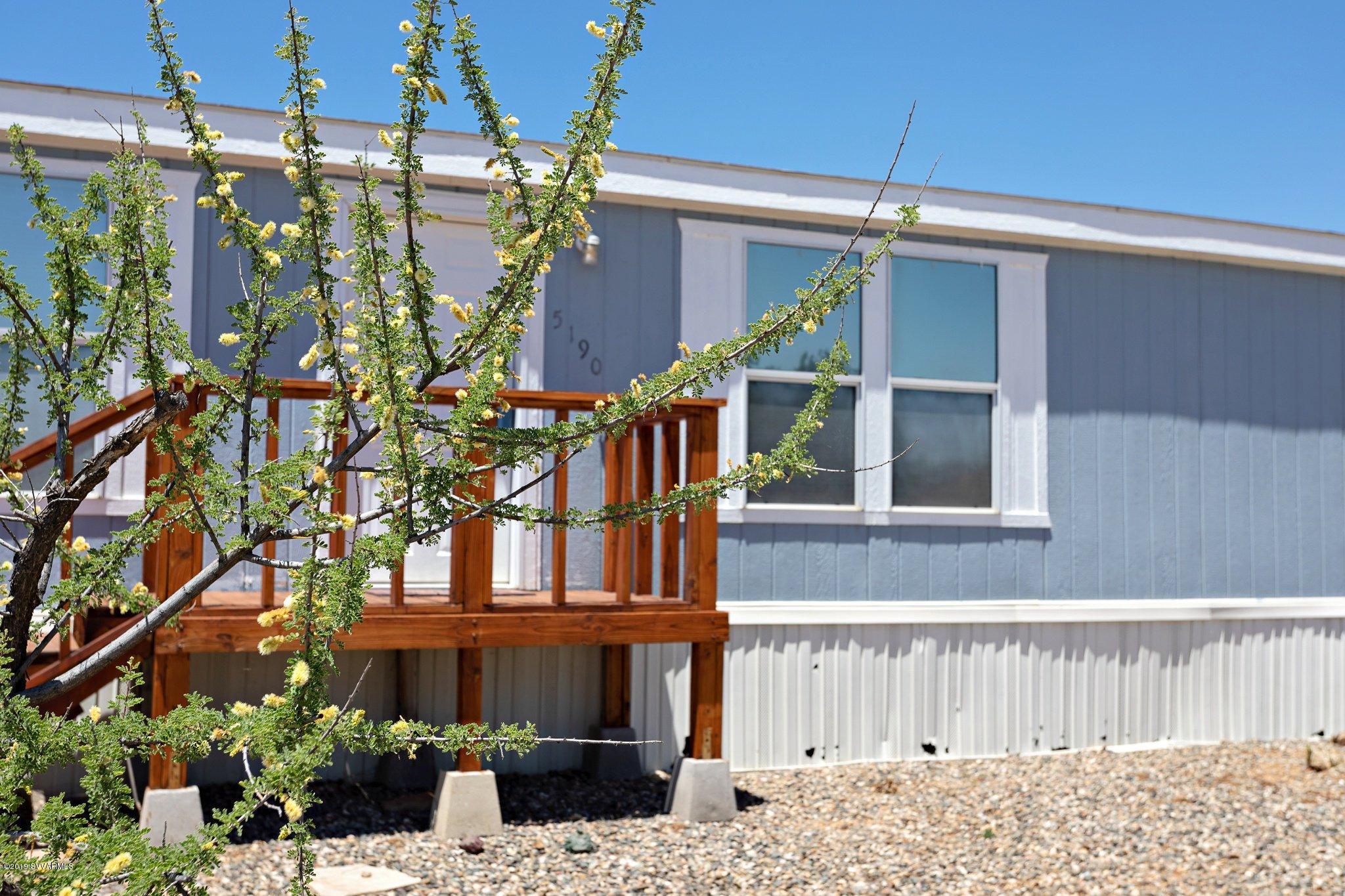 5190 E Emerald Circle Cottonwood, AZ 86326