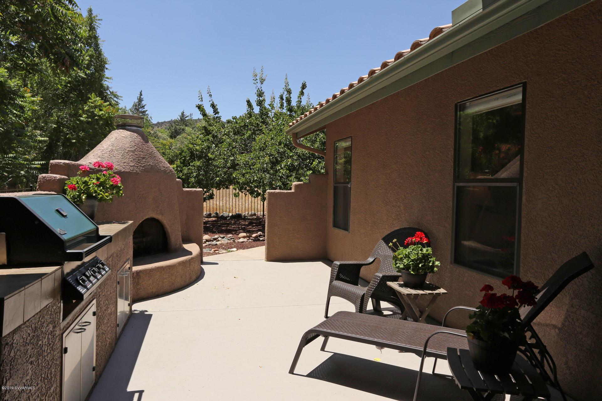 1315 Verde Valley School Sedona, AZ 86351