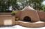 1315 Verde Valley School Rd, Sedona, AZ 86351
