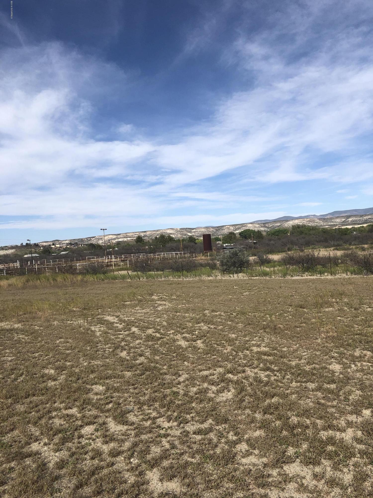 Monroe Camp Verde, AZ 86322