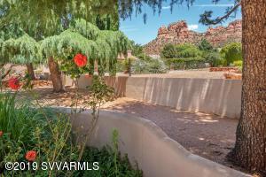 255 Redrock Rd, Sedona, AZ 86351