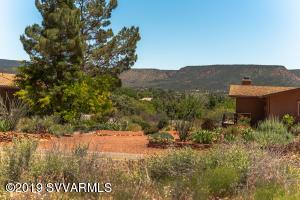 220 Deer Pass Drive, Sedona, AZ 86351