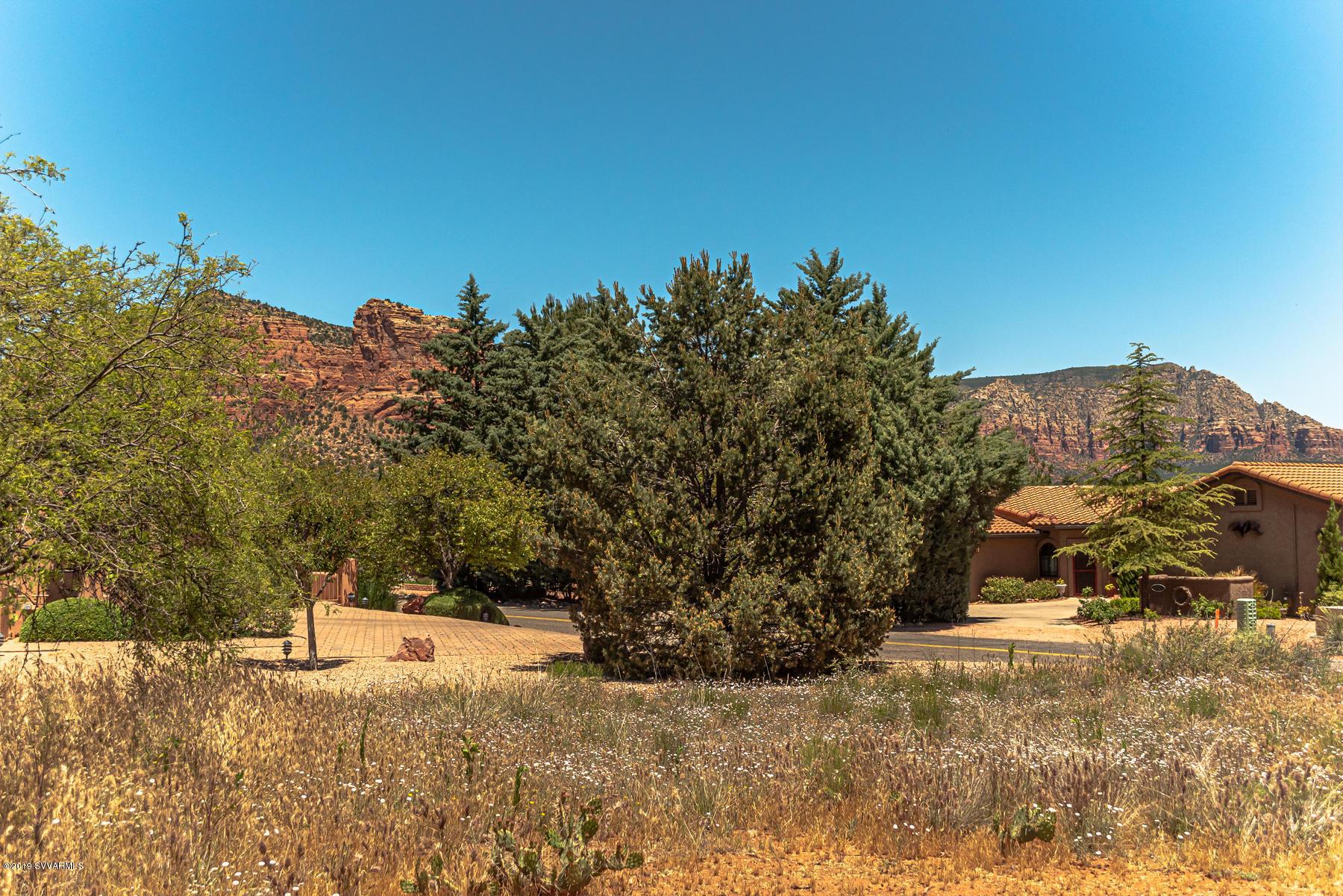 220 Deer Pass Sedona, AZ 86351