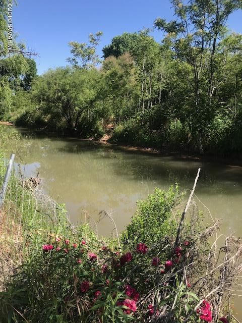 1590 W Horseshoe Bend Drive Camp Verde, AZ 86322