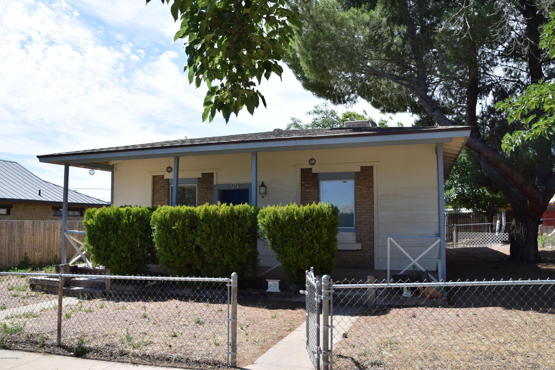 707 N 3Rd St Clarkdale, AZ 86324