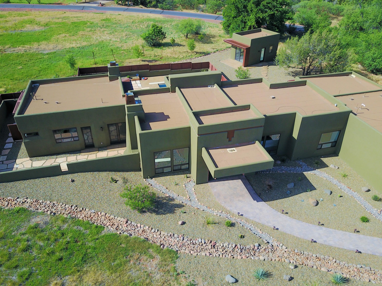 30 Anglers Way Sedona, AZ 86336