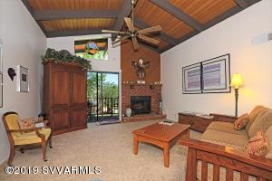 65 Verde Valley School Rd, F-16, Sedona, AZ 86351