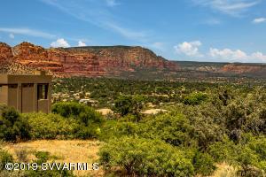 235 Crystal Sky Drive, Sedona, AZ 86351