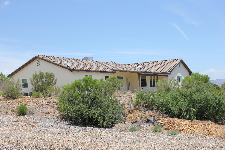 654 S 12Th St Cottonwood, AZ 86326